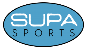 SupaSports-06 (2)